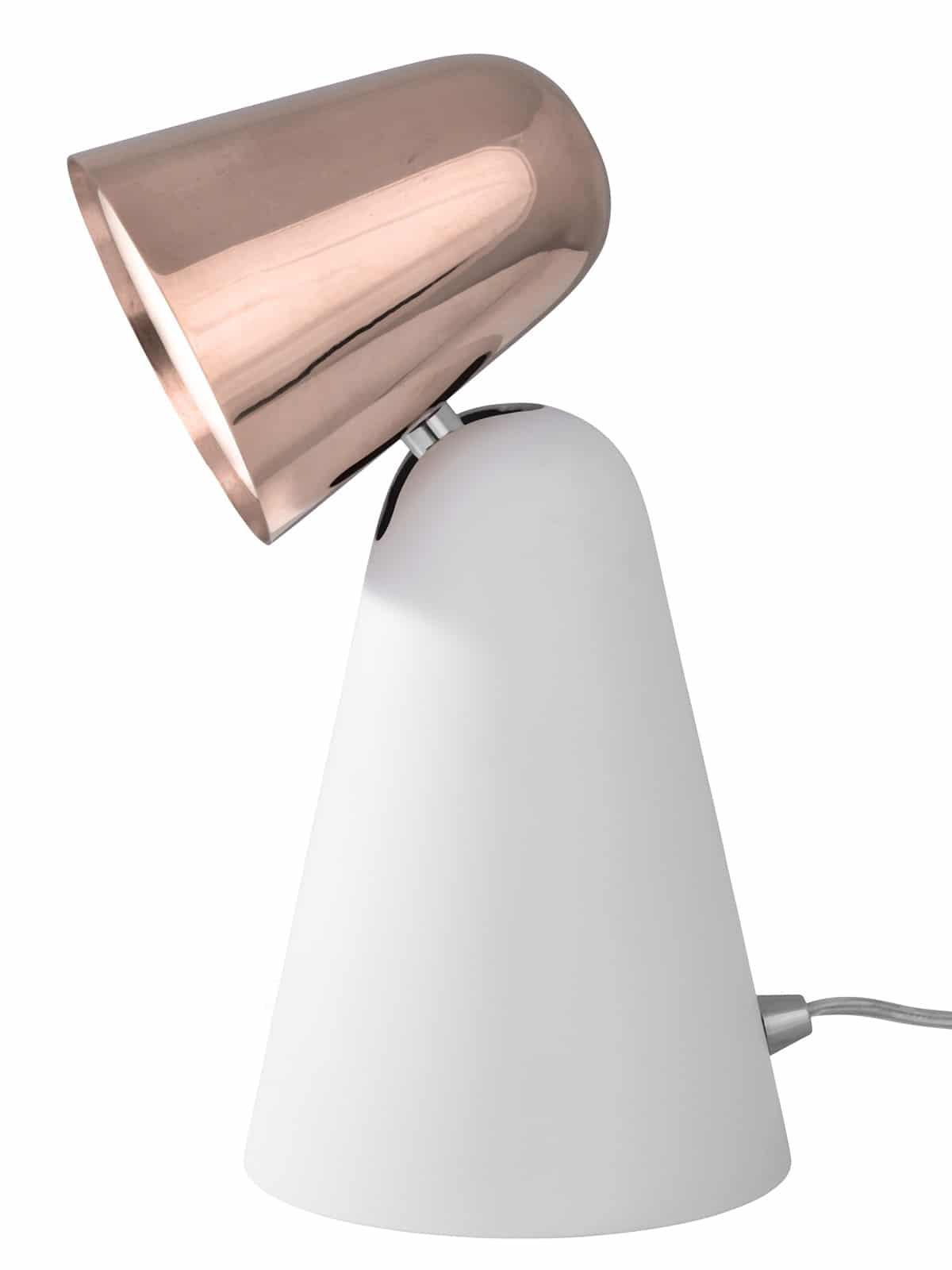 Formagenda Peppone Table LED Tischlampe