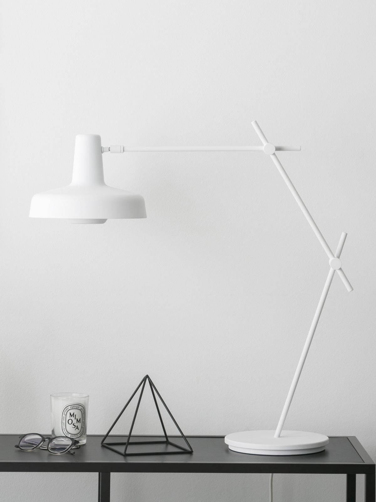 Tisch Lampe Arigato Grupa Products