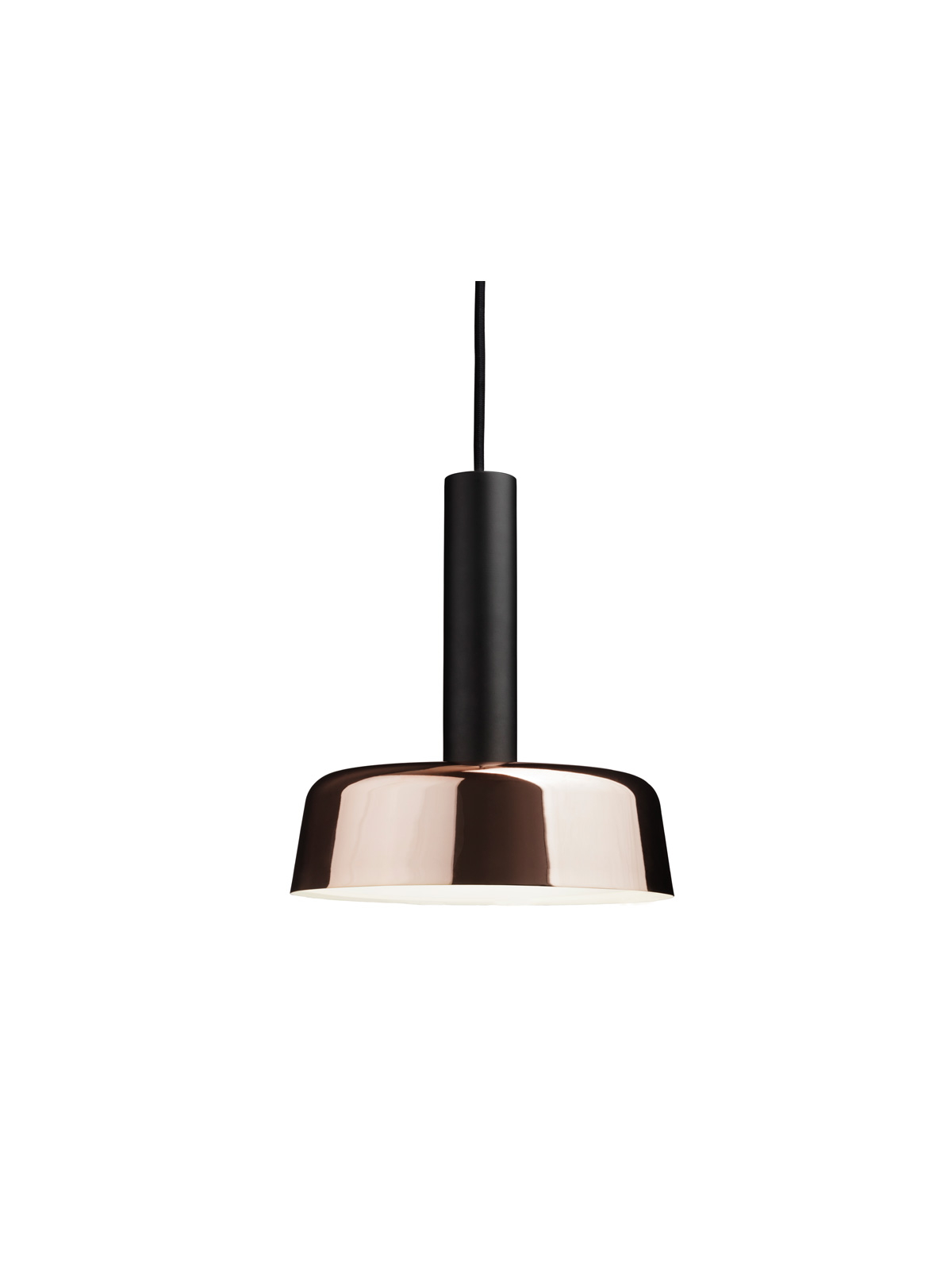 Innolux Cafe Lampe finnisches Design