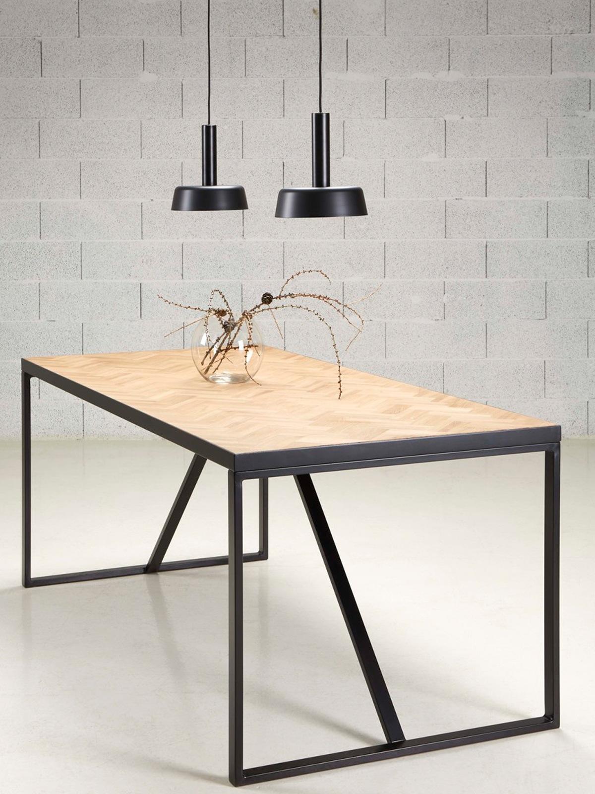 Innolux Cafe Lampe Schwarz DesignOrt Onlineshop Lampen Berlin