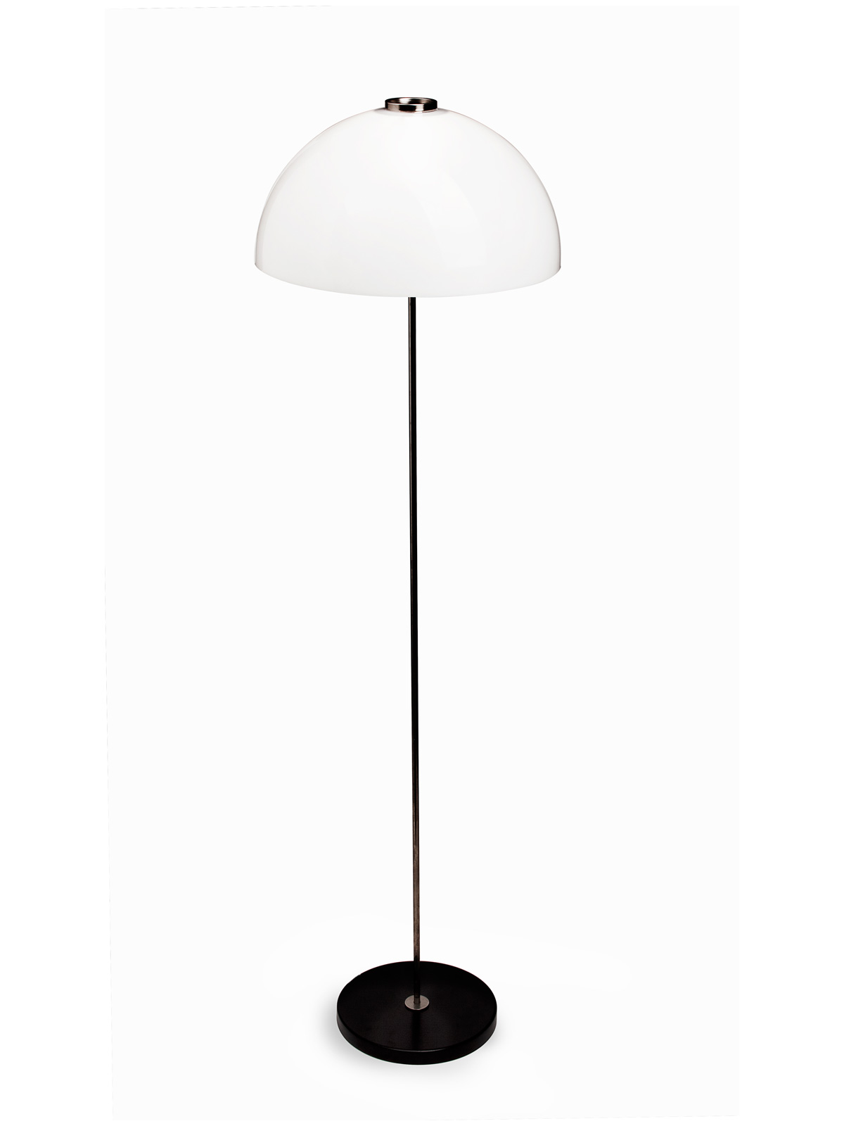 Innolux Orno Stehlampe Kupoli F