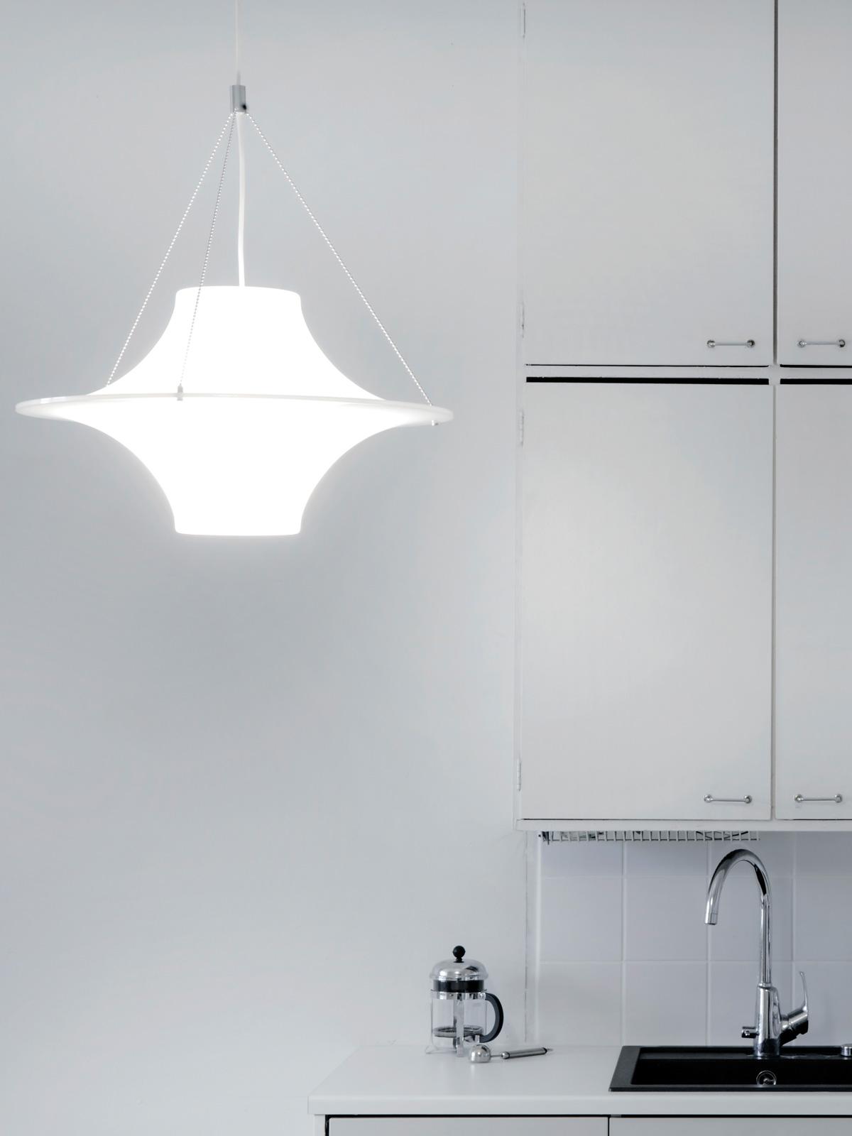Innolux Lokki finnischer Design Klassiker