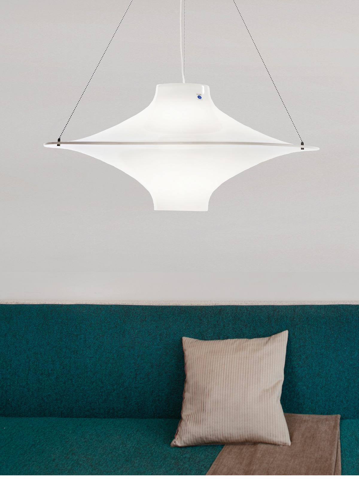 DesignOrt Blog: ie Designwelt von Innolux Lokki finnischer Design Klassiker