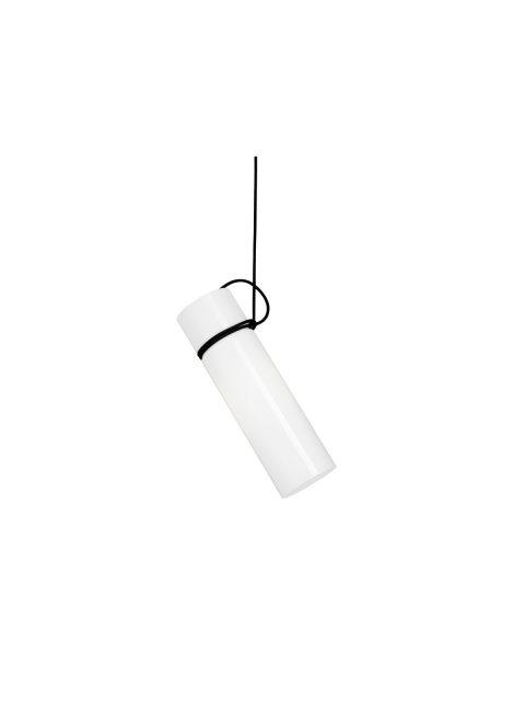 Murakka-FI-lampe-innolux