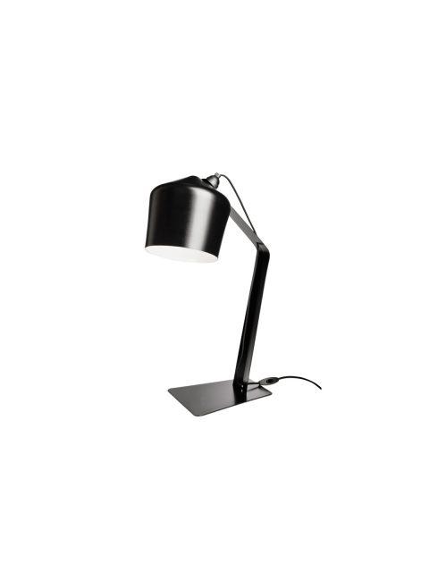 Pasila-T-schwarz-Innolux-lampe-designort