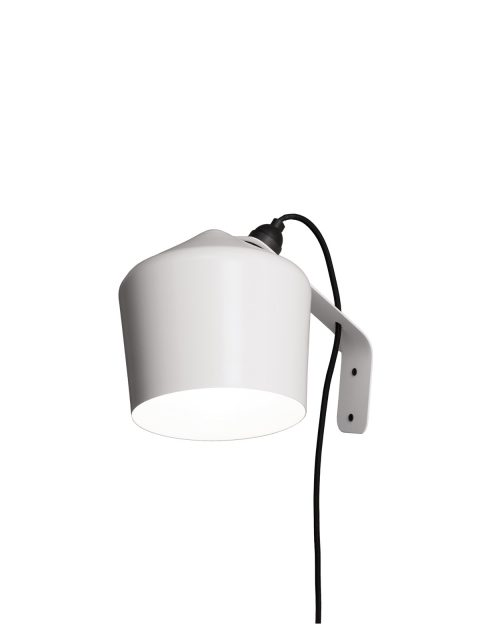Pasila-W-Lampe-Innolux