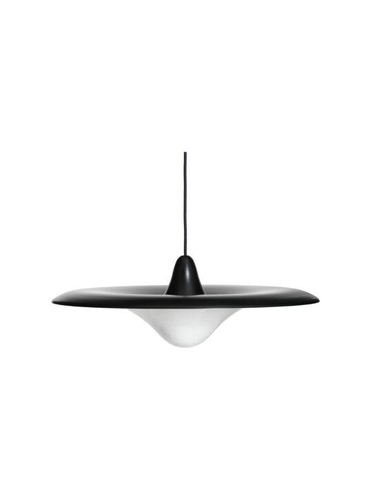Innolux Trek Lampe Tapio Anttila DesignOrt Designerleuchten online kaufen