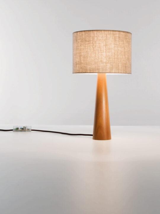 Lumini Tischlampe Baju
