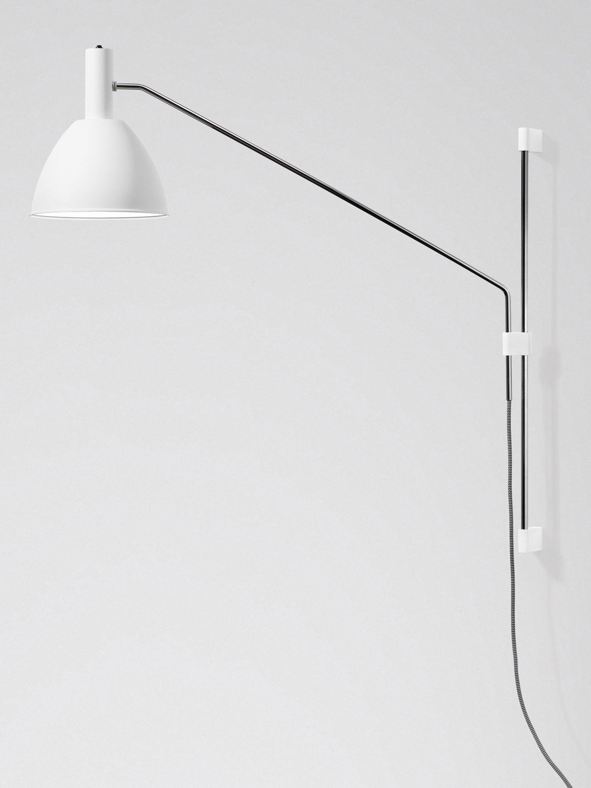 Bauhaus W