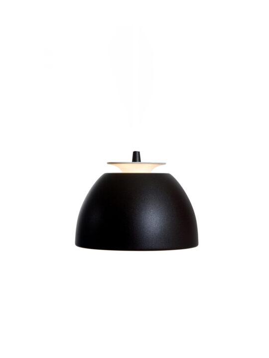 Pendelleuchte Bossa Lumini Lampe
