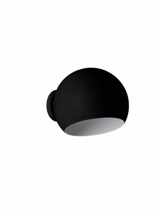 Tilt Globe Short Wandlampe von NYTA