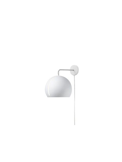 tilt-globe-cable-white-NYTA-designort