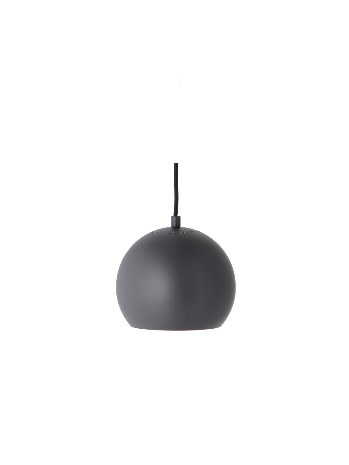 Frandsen Leuchte Ball DesignOrt Onlineshop Lampen