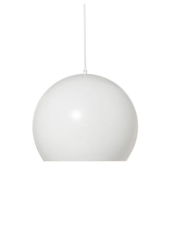 Frandsen Ball 40 cm Pendelleuchte