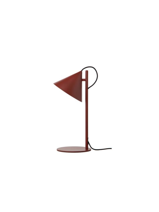 Tischlampe Benjamin Table Frandsen