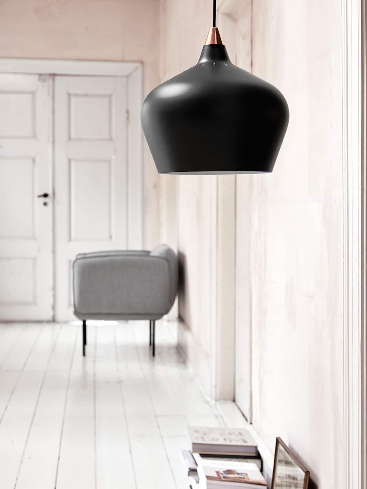 Frandsen Cohen Pendelleuchte Lampe