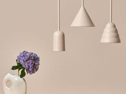 Dekorative Spotlights bei DesignOrt