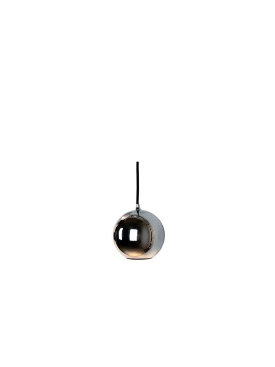 Innermost Boule Downlight