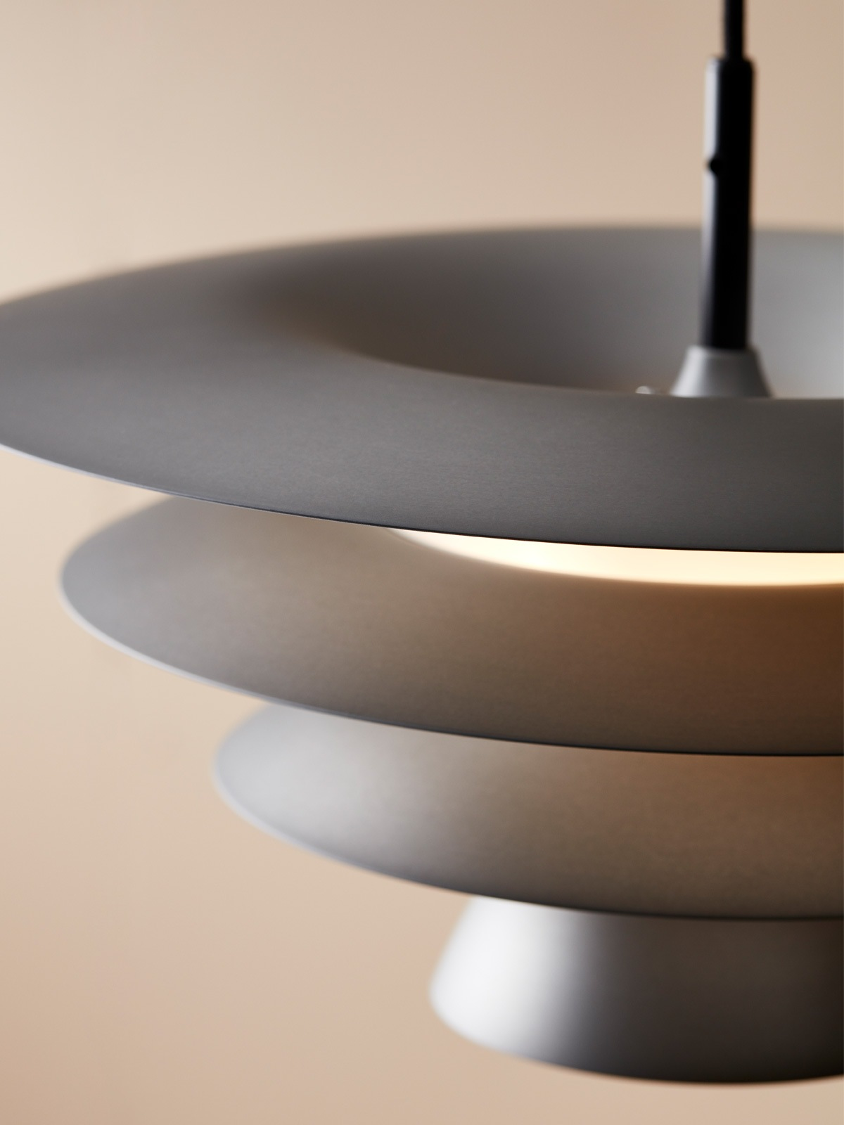 Belid DaVinci Lampe DesignOrt Onlineshop Berlin