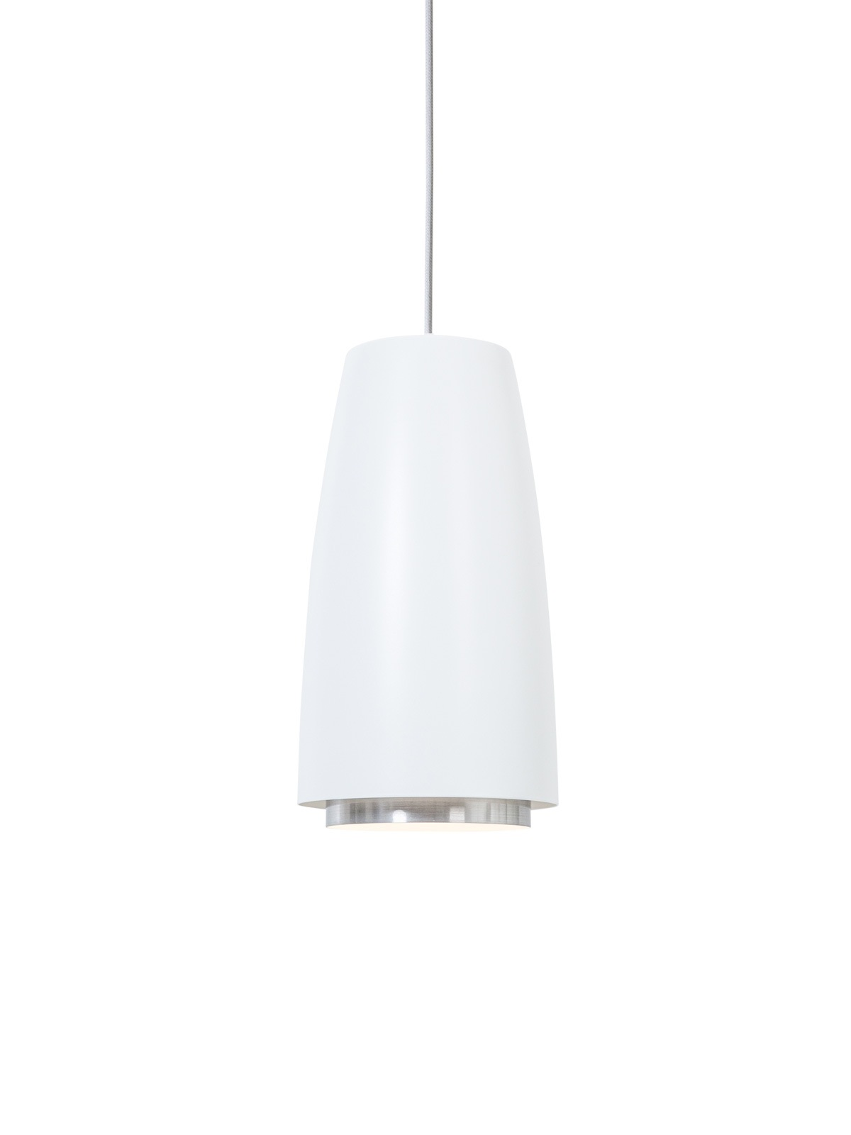 Dex Leuchte Weiß Belid Designort