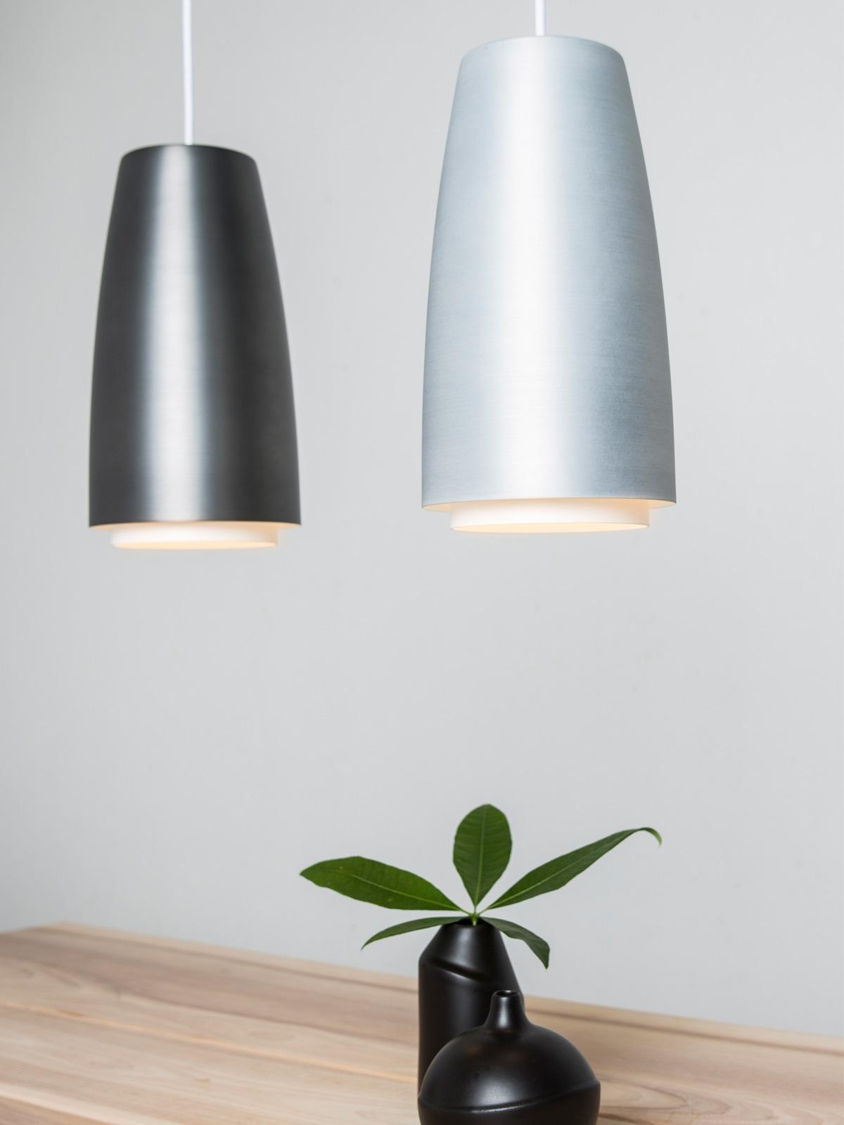 Belid Dex Leuchten Designort