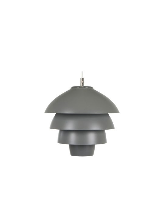 Belid Valencia Pendel DesignOrt Lampen Berlin Onlineshop