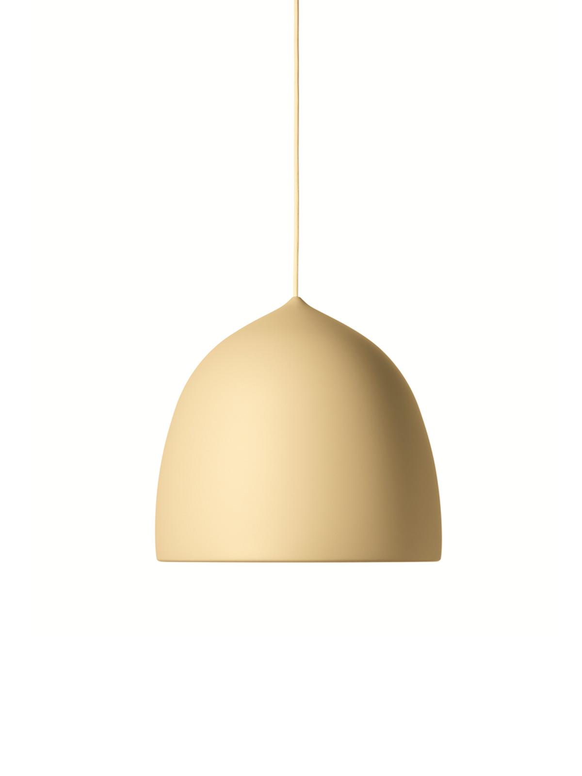 Suspence p1.5 Lightyears Republic of Fritz Hansen Leuchte Designerlampe