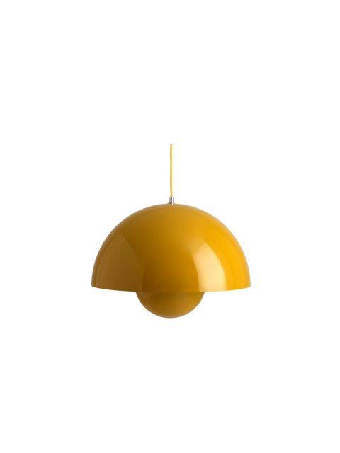 Flowerpot-VP7-senf-gelb-&tradition-Designort