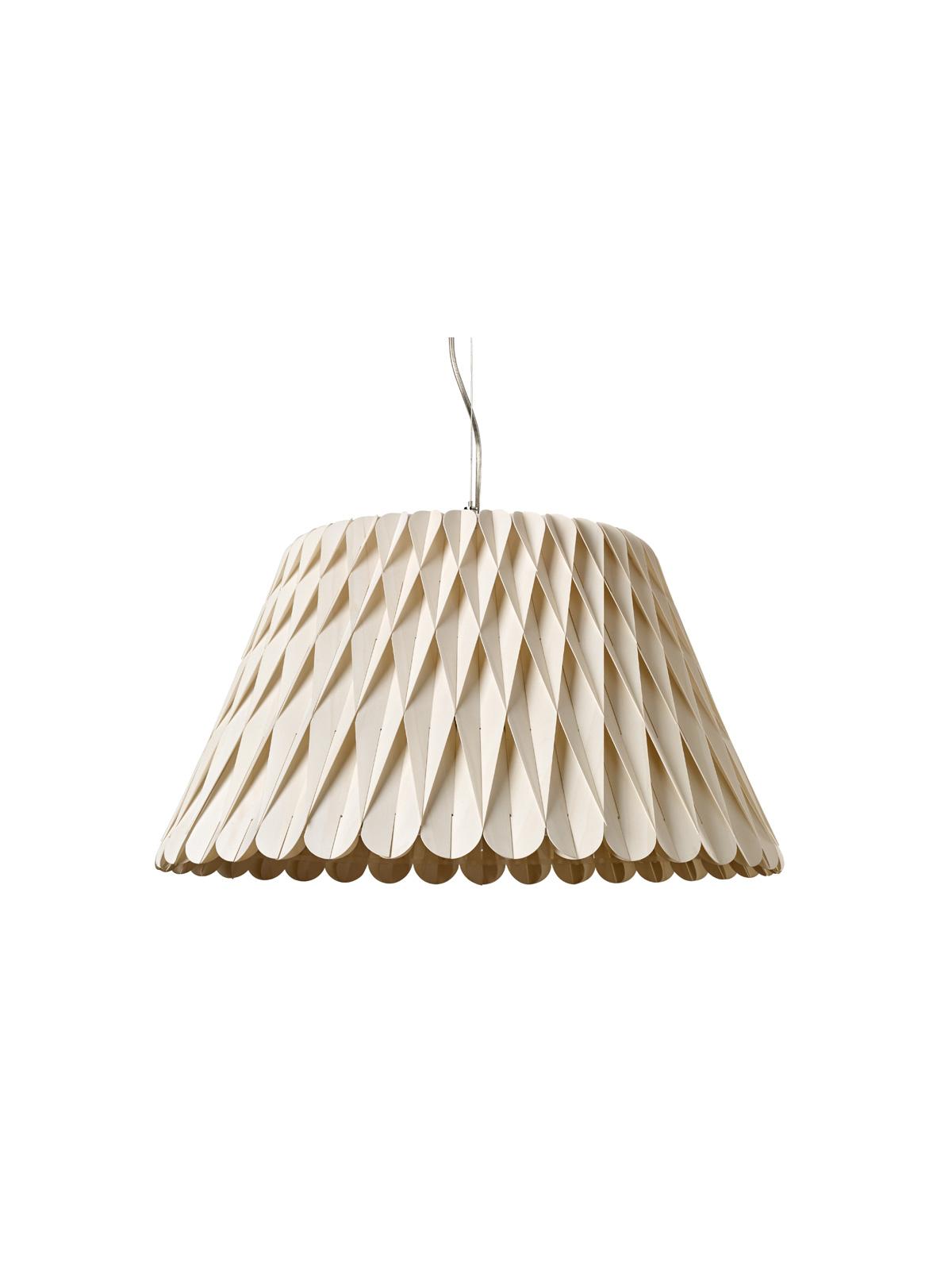 Lola Pendelleuchte LZF Lamps