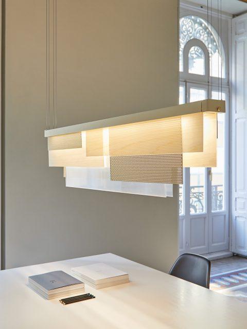 Arc-neue-Farben-Schneid-Lampen-DesignOrt-Berlin-Onlineshop