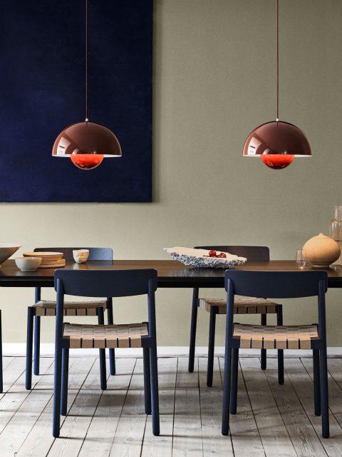 Copenhagen-SC54-Wandleuchte-Opalglas-&tradition-DesignOrt-