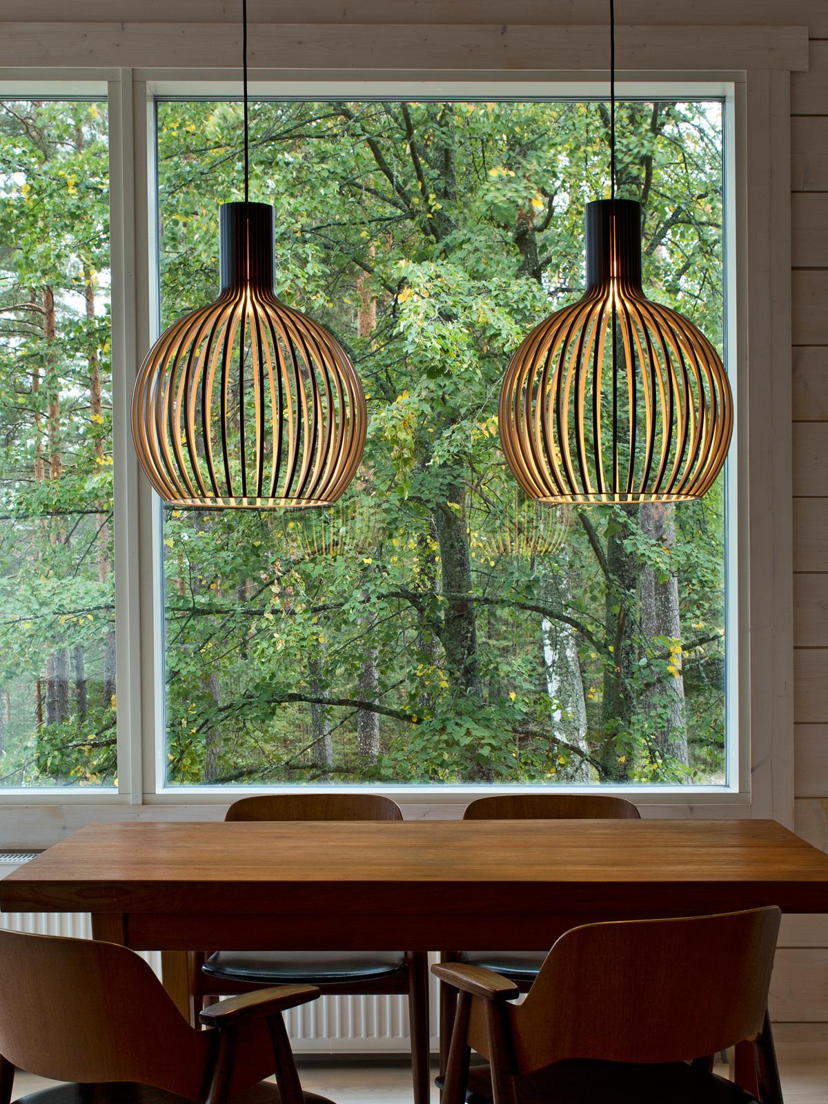 Octo Small 4241 Secto Design