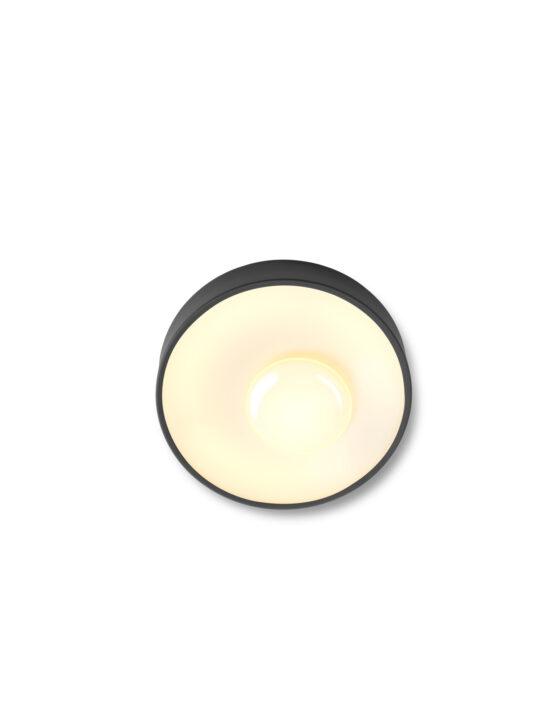 Marset Wandlampe oder Deckenleuchte Sun
