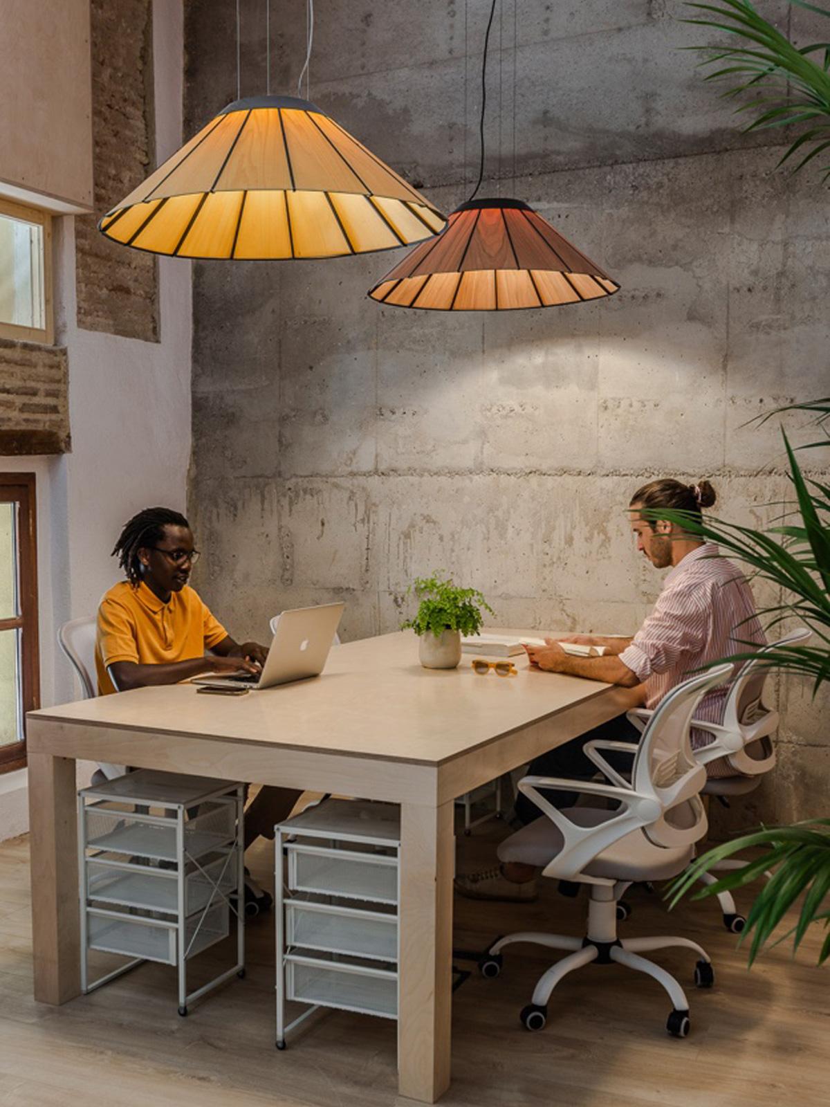 Banga beide Größen LZF Lamps DesignORt Onlineshop
