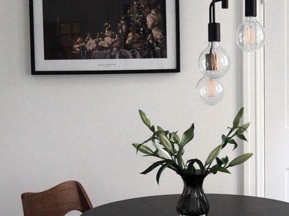 Cool – Eine Lampenfamilie stellt sich vor