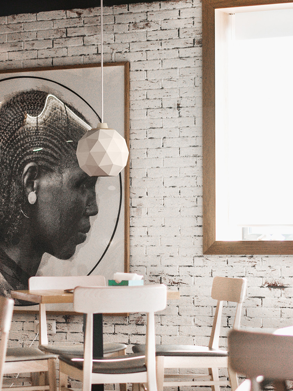 Mono Ico Polyluma DeisgnOrt Lampen Laden Online Shop Leuchten Berlin Designerleuchte Pendelleuchte