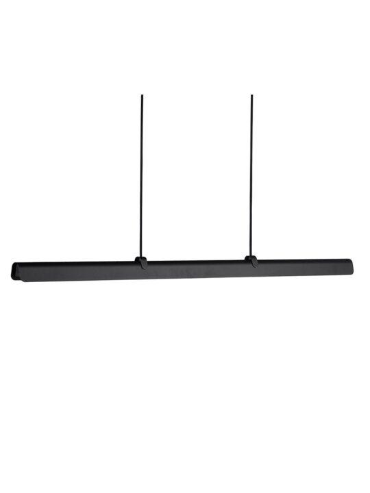 Fold Linear Belid lange Pendelleuchte Designort Berlin Lampenladen Onlineshop
