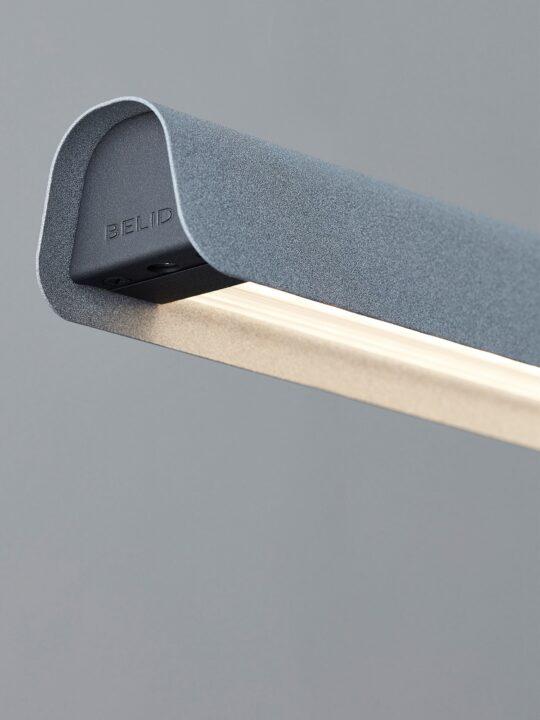 Fold Linear Close Up Belid Designort