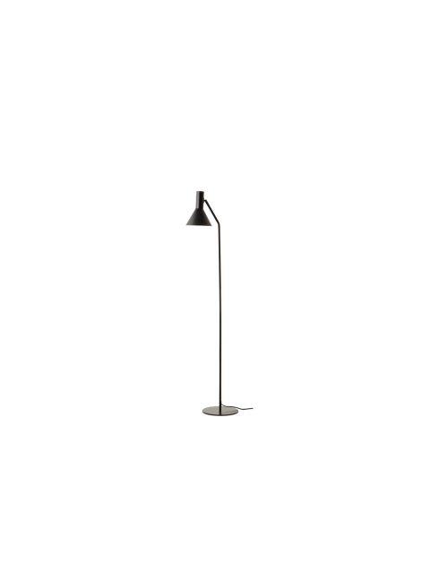Lyss-Floor-Stehleuchte-Schwarz-Frandsen-Designort