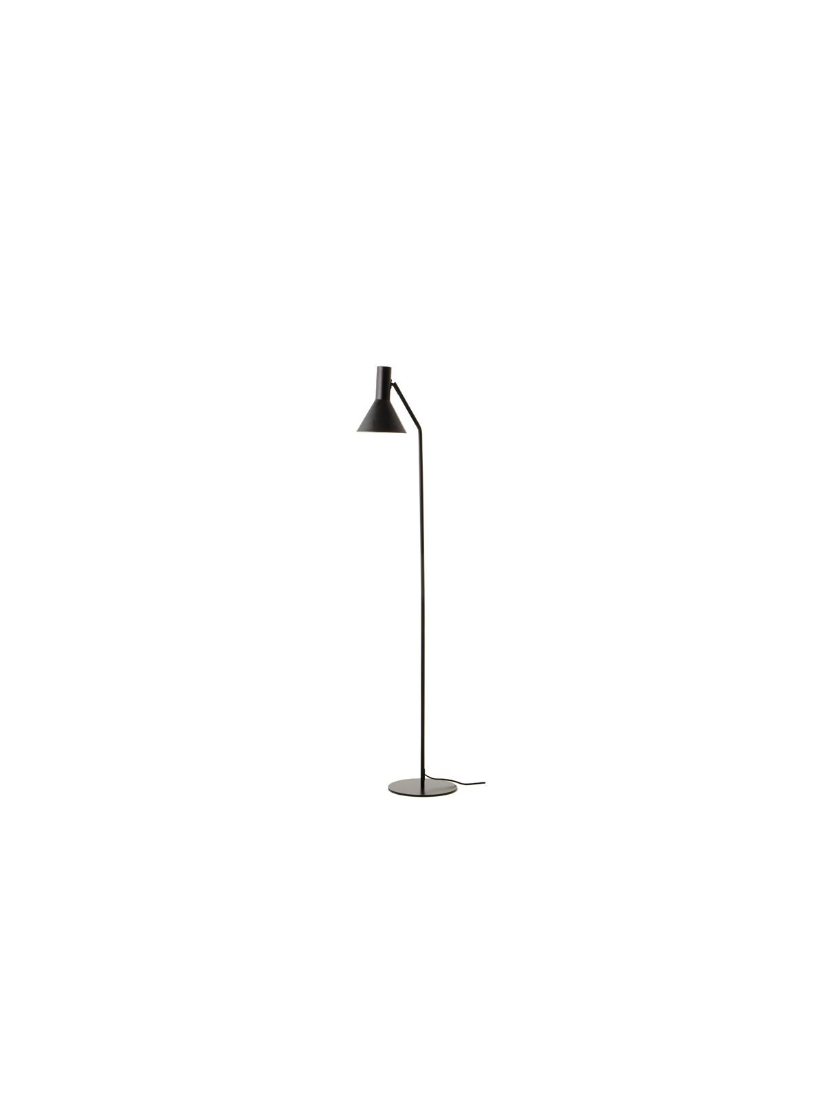 Less Floor Stehleuchte Frandsen skandinavisch Stehlampe