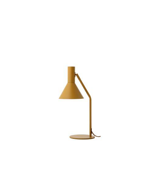 Lyss-Table-Tischleuchte-Almond-Frandsen-Designort