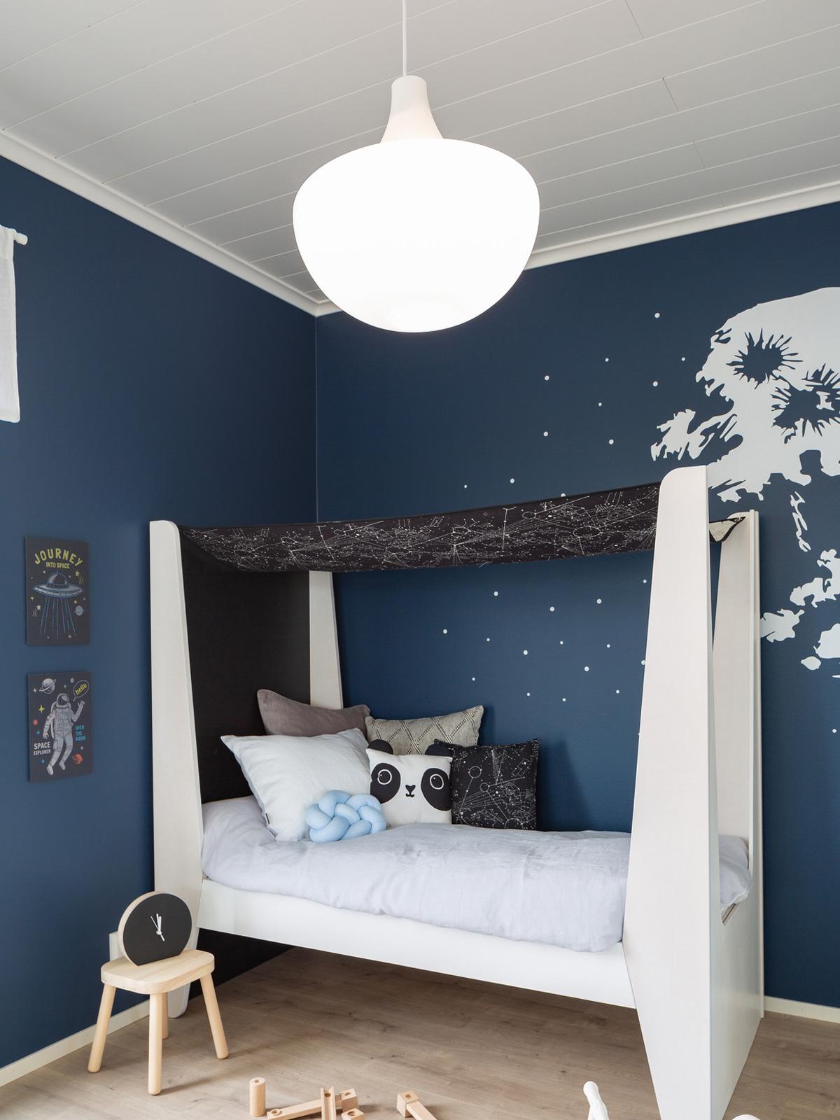 Innolux Belle Glasleuchte skandinavisch finnisch design DesignOrt Berlin Lampen Leuchten