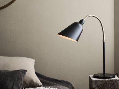 Nachttischlampen bei DesignOrt