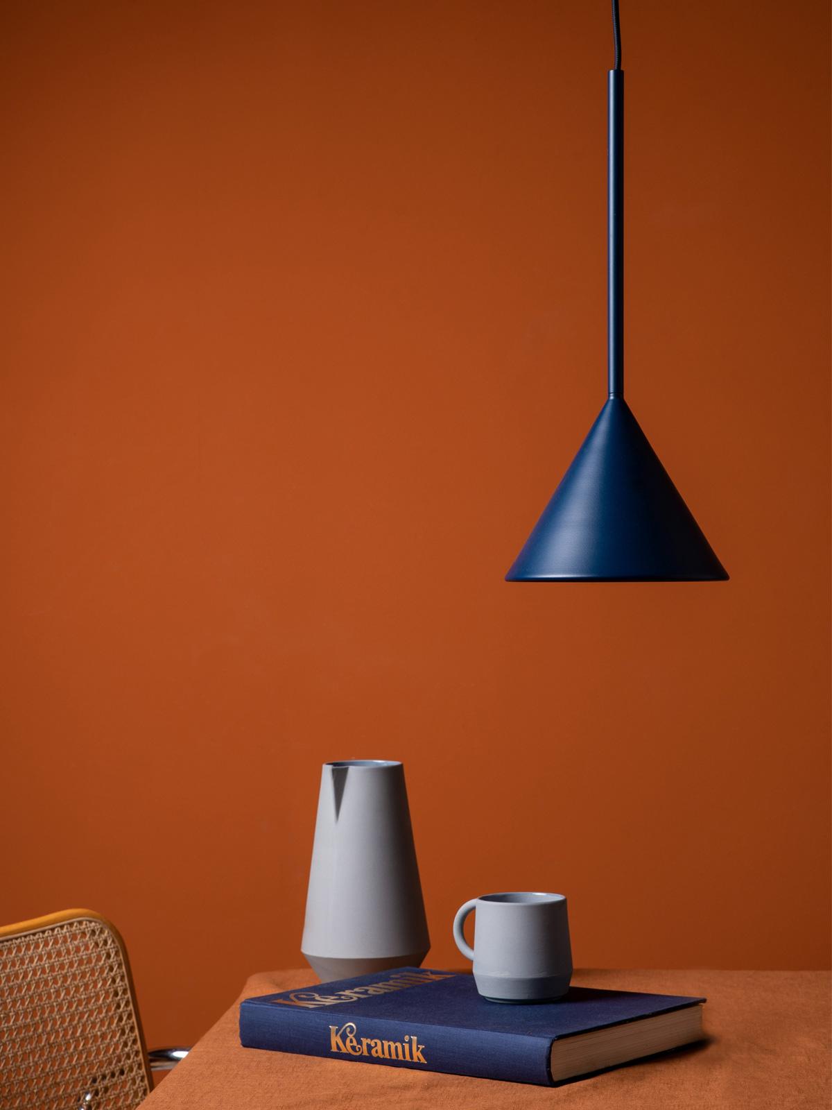 Schneid Figura LED Leuchte DesignOrt Onlineshop Fachhandel Licht Lampen
