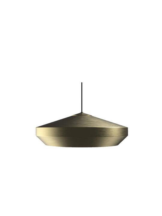 Hoxton Innermost Lampe Leuchte Pendelleuchte Hängelampe Designort