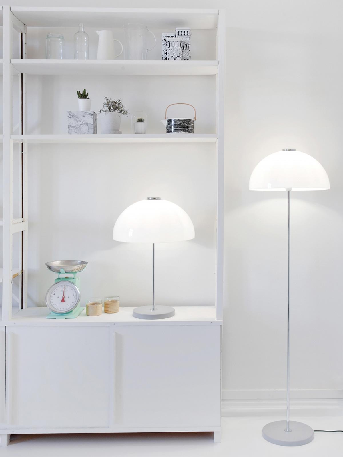 Kupoli T Innolux Design Klassiker skandinavisch Lampe
