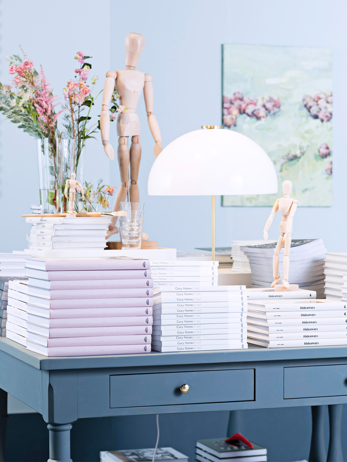 Kupoli Innolux klassische Designerleuchte DesignOrt Onlineshop Fachhandel Lampenladen Berlin Leuchten
