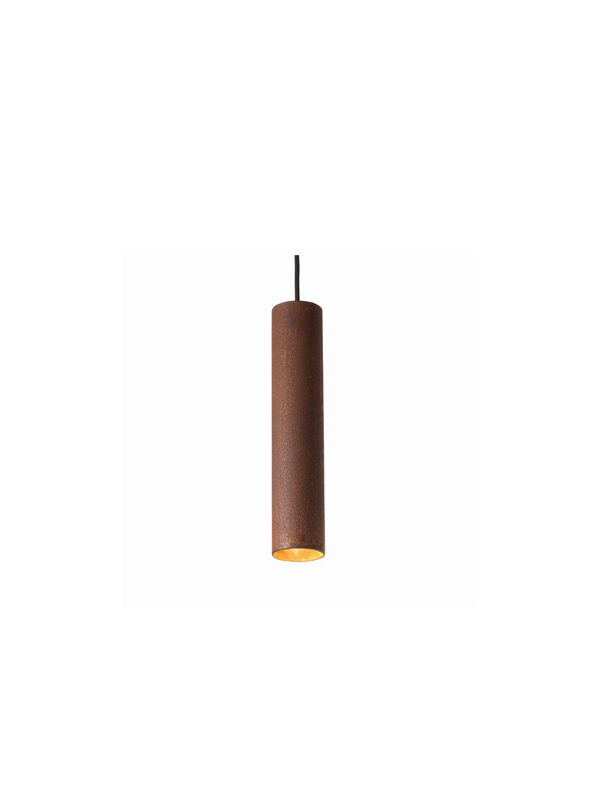Graypants Roest DesignOrt Berlin Leuchten Onlineshop