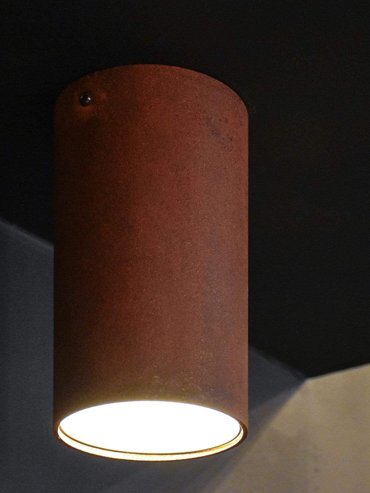 Deckenleuchte Roest Ceiling 20 Graypants Designort Berlin Onlineshop