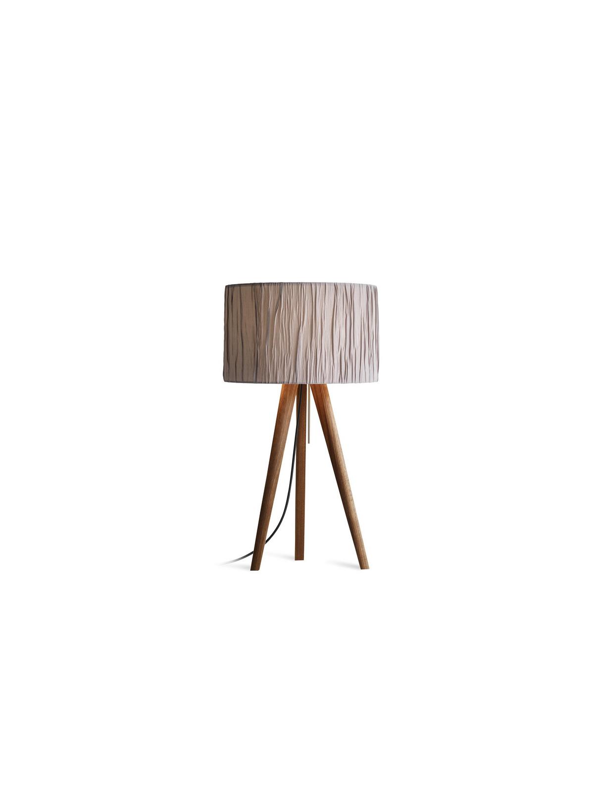 Sten Crash Domus Tischlampe DesignOrt Berlin Onlineshop Lampen